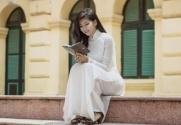 Điểm chuẩn Đại học Sư phạm TP.Hồ Chí Minh 2019